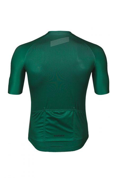 m-hombre-verde-3d-esp