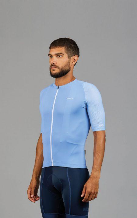maillot-aero-nature-blue---1