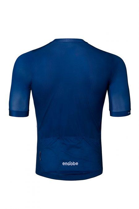 Blue Marine ciclismo